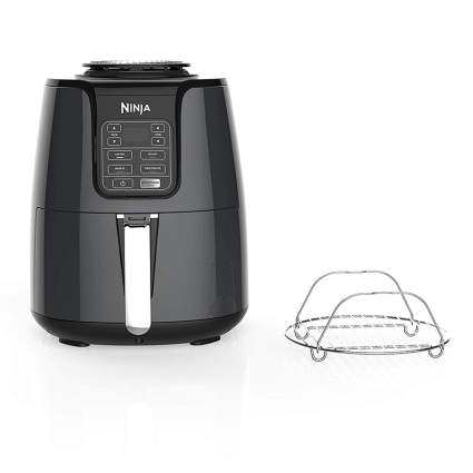 Ninja Air Fryer Best Gadgets 2019