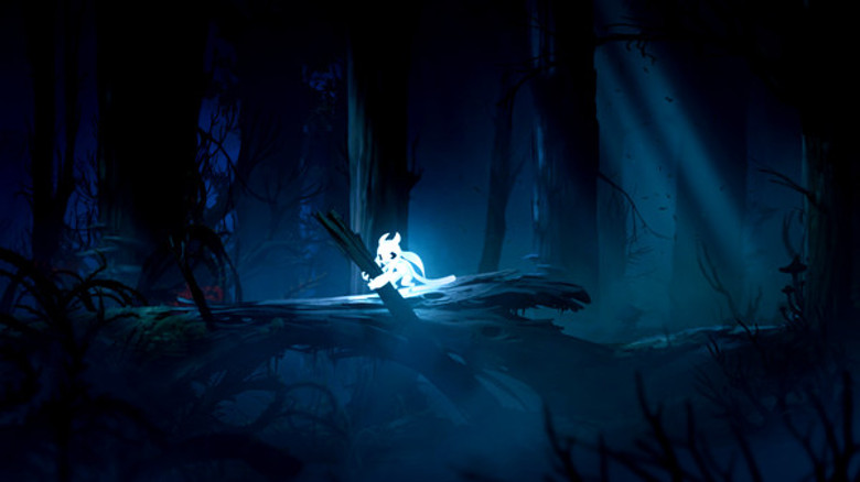 Ori and the Blind Forest Definitive Edition - Best Xbox Game Pass PC Games