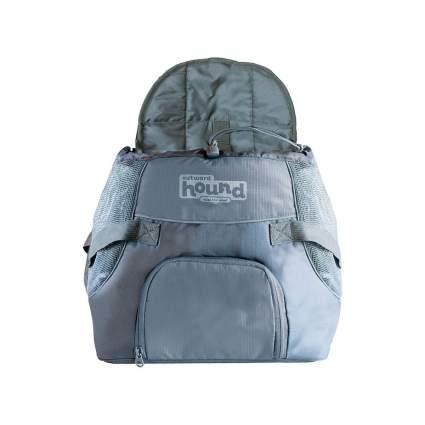 outward hound dog carrier backpack