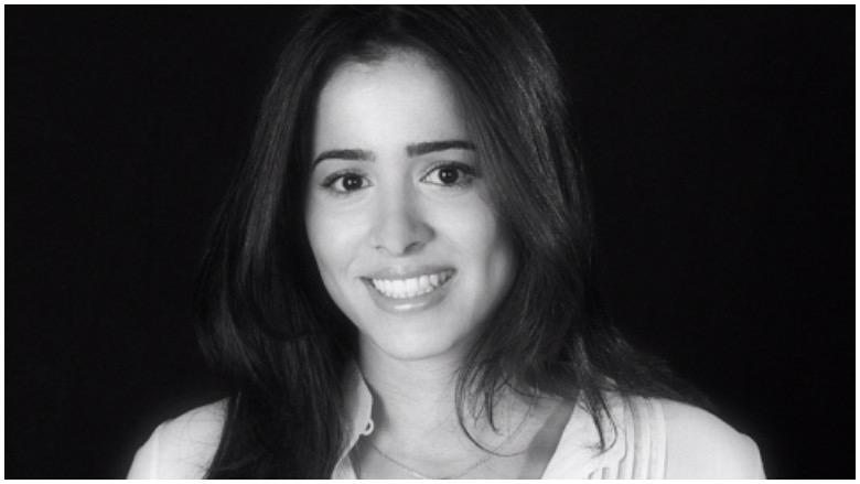 Lina Lazaar