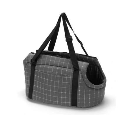 prima pet dog purse