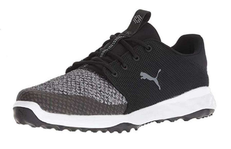 5 Best Puma Golf Shoes for Men (2020