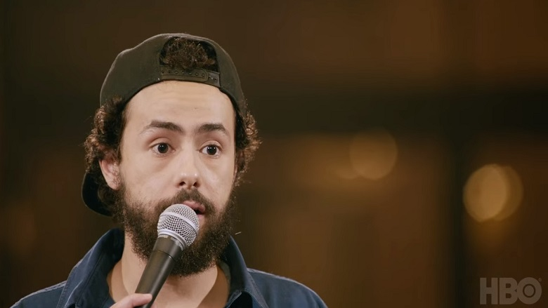 Watch Ramy Youssef HBO Special Online
