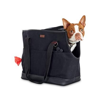 reddy dog purse