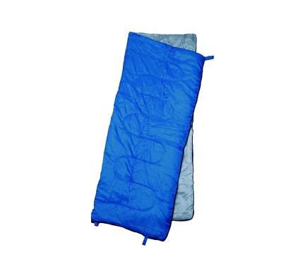 REVALCAMP Family Sleeping Bag
