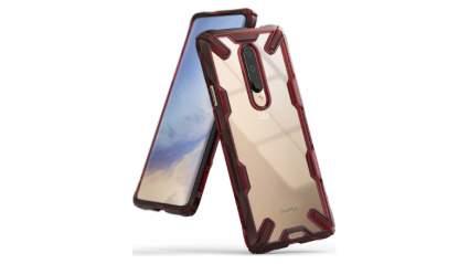ringke oneplus 7 pro case