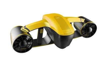 RoboSea SeaFlyer Underwater Sea Scooter