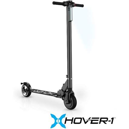 Hover X Scooter