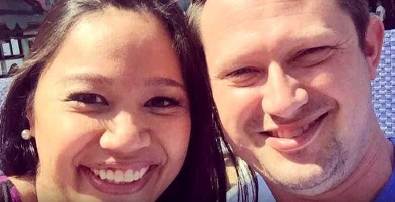 David & Michelle Paul: Couple Dies of Mystery Illness in Fiji