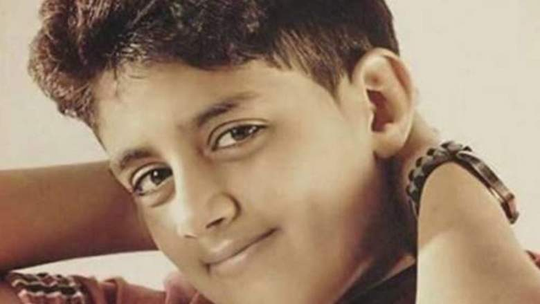 Murtaja Qureiris: 5 Fast Facts You Need to Know