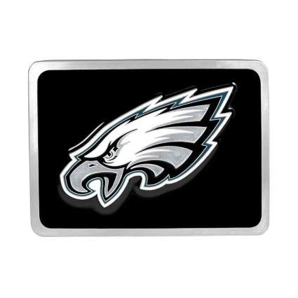 siskiyou nfl hitch cover