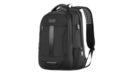 sosoon smart backpack