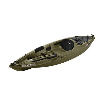 sun dolphin kayak birthday gift for boyfriend