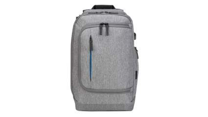 targus citylite smart backpack
