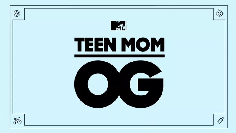 How to Watch Teen Mom OG Online