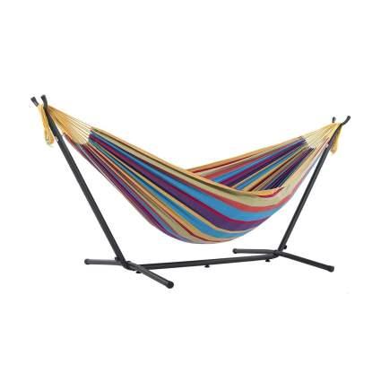 vivere hammock birthday gifts for boyfriend