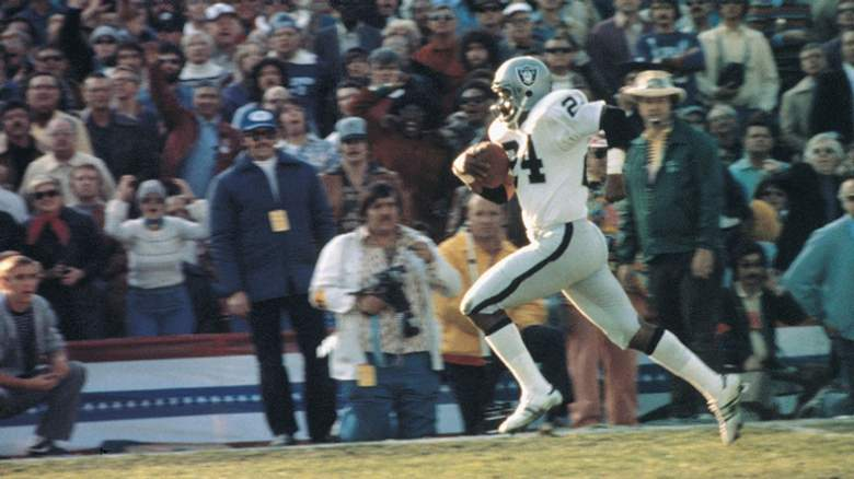 raiders willie brown