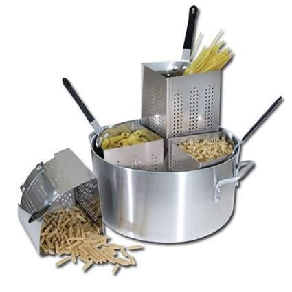 best pasta pot