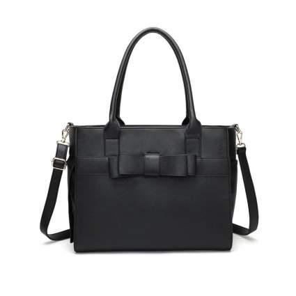 wopet dog purse