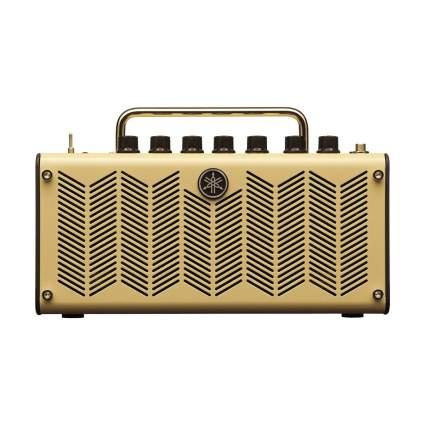 Yamaha thr5 mini amplifier birthday gifts for boyfriends