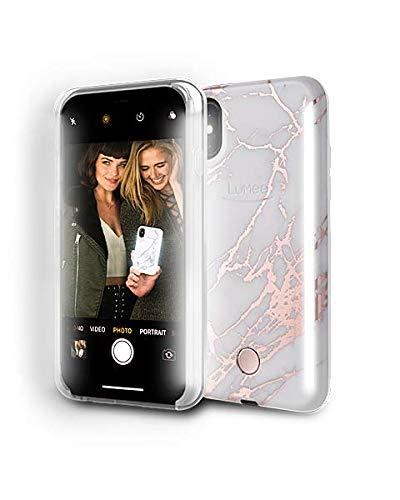 Selfie Phone Case
