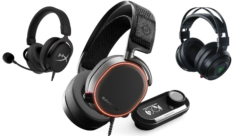 Image result for best gaming earphones