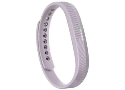 Fitbit Flex 2 Smart Fitness Activity Tracker