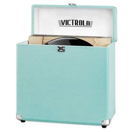 Victrola Vintage Vinyl Record