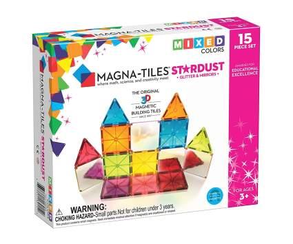 Magna-Tiles Stardust Set