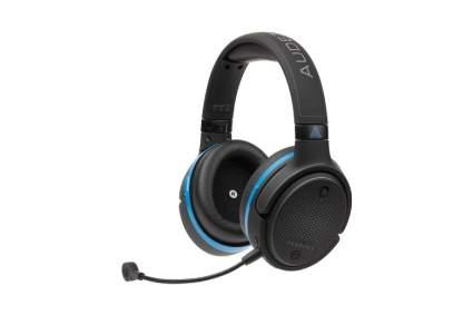 Audeze Penrose Wireless Gaming Headset