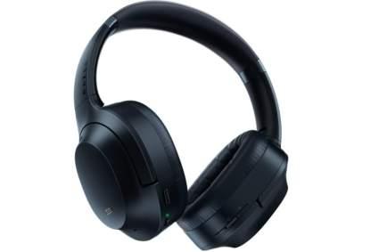 Razer Opus Active Noise Cancelling Wireless Headphones