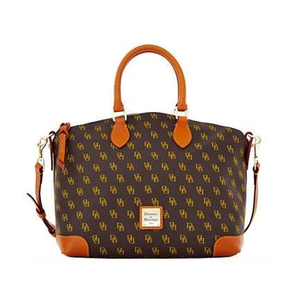 Dooney & Burke handbag