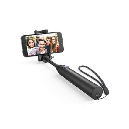 anker selfie stick xmas gifts for teens