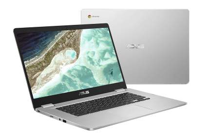 asus chromebook prime deal