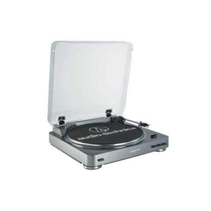atlp60 turntable xmas gifts for him