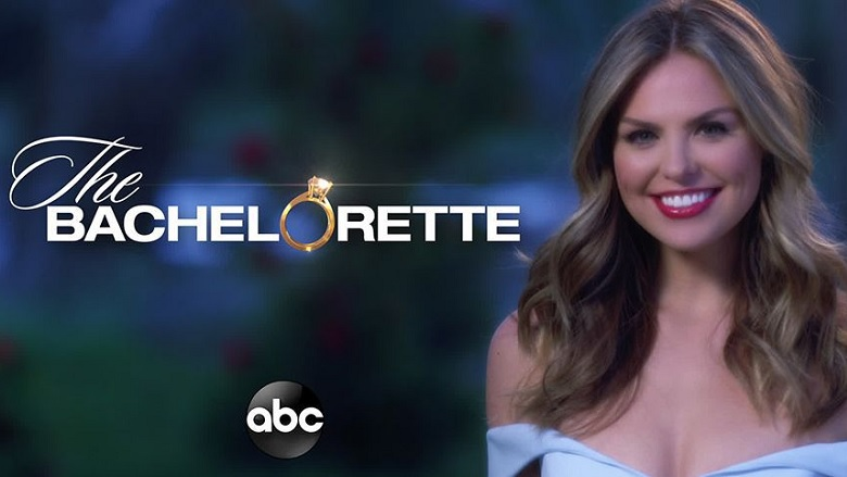 How to Watch The Bachelorette Online Tonight