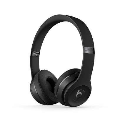beats solo3 xmas gifts for teens