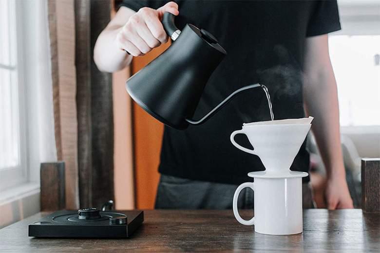 best-smart-kettle