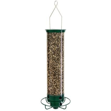 bird feeder xmas gifts for wife