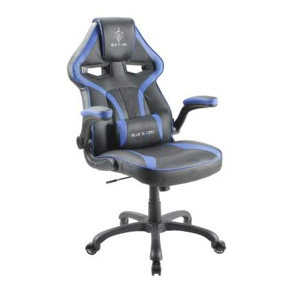 best video game chairs