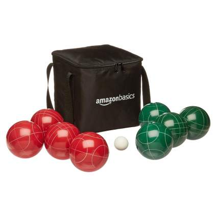 bocce xmas gifts for him