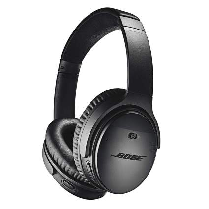 bose qc35 xmas gifts for him