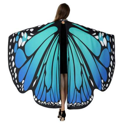 butterfly wings xmas gifts for wife
