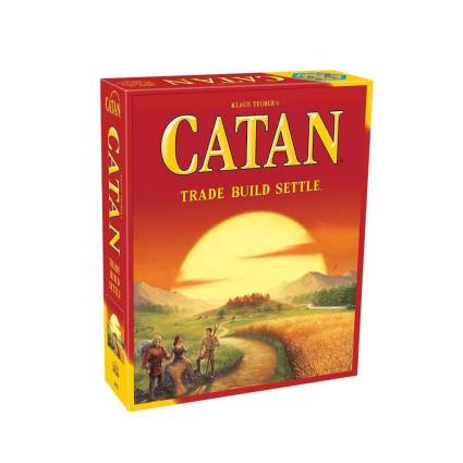 catan xmas gifts for him