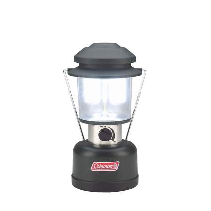 colemand led lantern xmas gifts for him