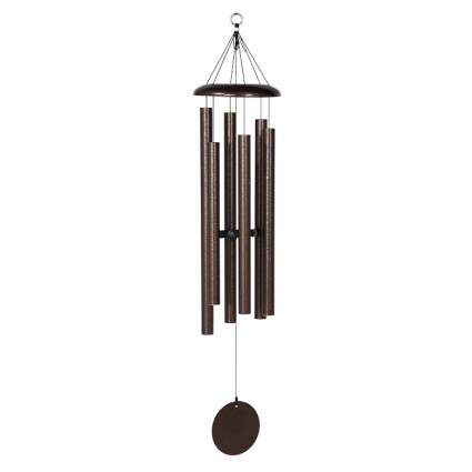 corinthian wind chimes xmas gifts for wife
