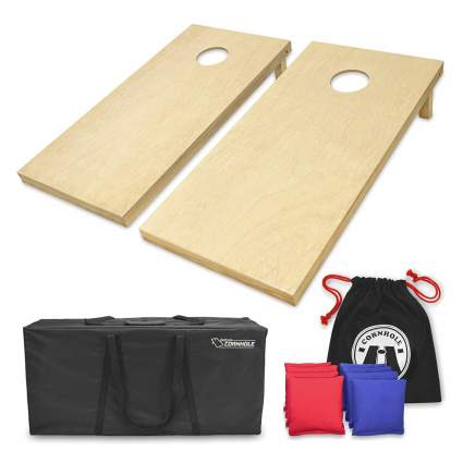 cornhole xmas gifts for teens