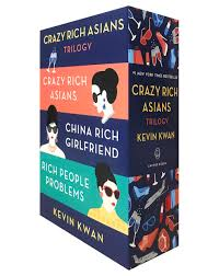 crazy rich asians xmas gifts for wife