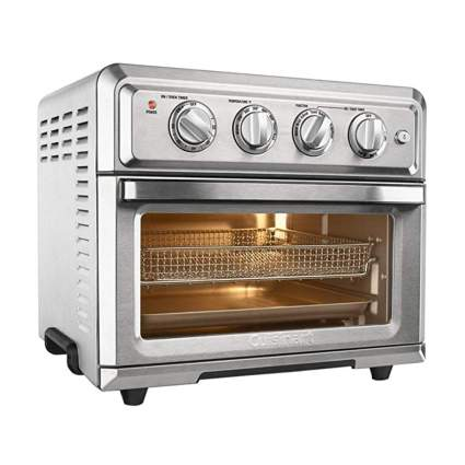 airfryer toaster convection oven