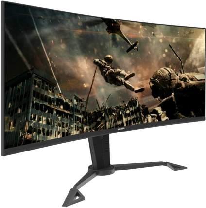 viotek gaming monitor